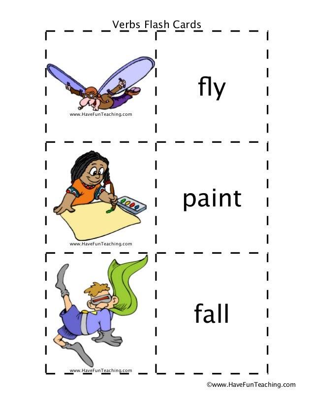 free irregular verb worksheets
