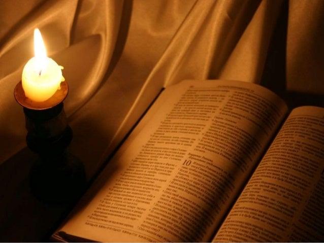 La Palabra del Señor permanece para siempre. Y esa palabra es el Evangelio que les anunciamos 1 Pedro 1, 25cf.Is 40, 8