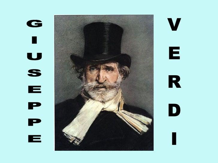 Acta de baptisme de G.VerdiRoncole Verdi, església de St. Miquel Arcàngel
