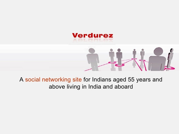 Gay Social Networking Sites In India