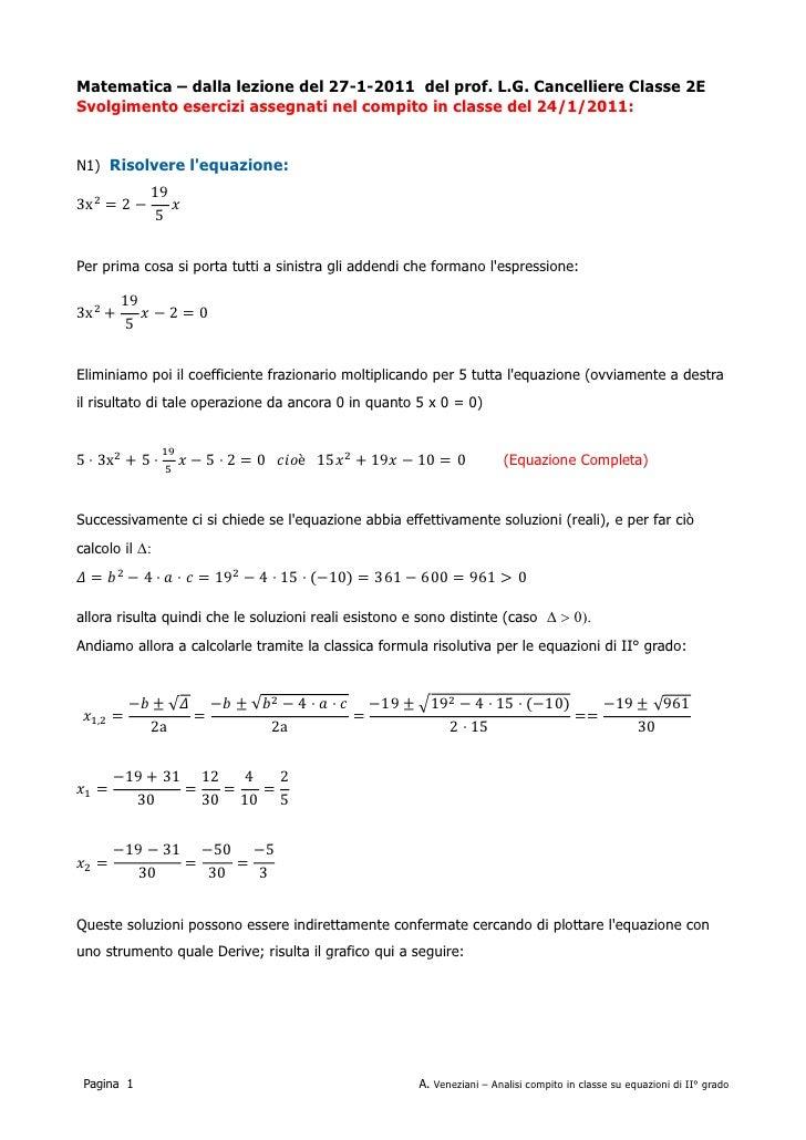 Verifica 2 e_matematica_24-1-2011[1]