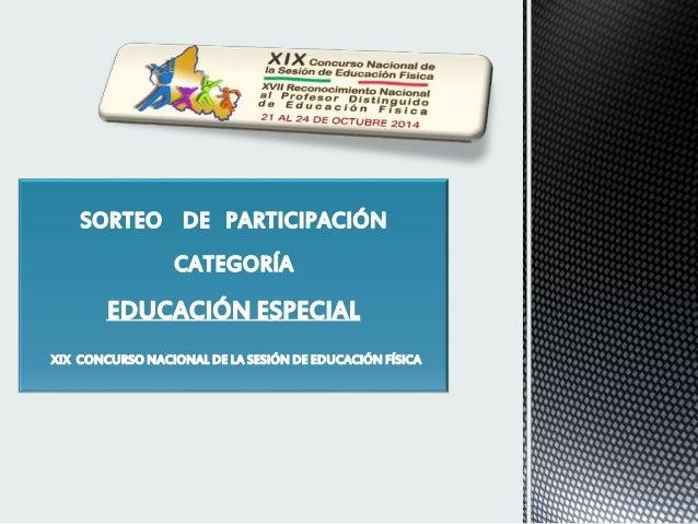 """Sede 1  CAM """"Jesús Silva Herzog""""  Domicilio: Prol. San Luis Rey No. 232, Col. Genovevo Rivas Guillen.  Teléfono: 569-0273 ..."""