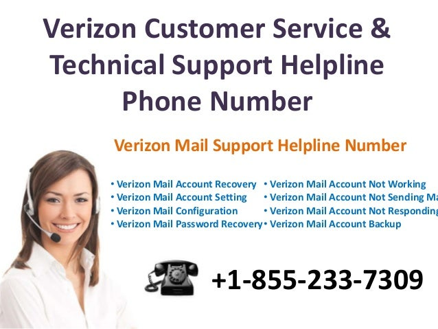 Additional Customer Service Phone Numbers