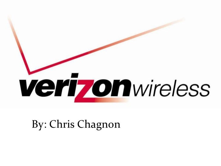 an overview of verizon communication inc Proceedings and actions overview  frontier communications corporation and verizon  notice of exparte communication filed by verizon and frontier.