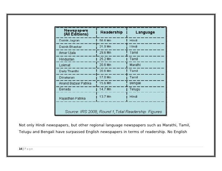 英语演讲稿3分钟_英语演讲_范文先生网