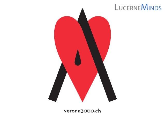 verona3000.ch