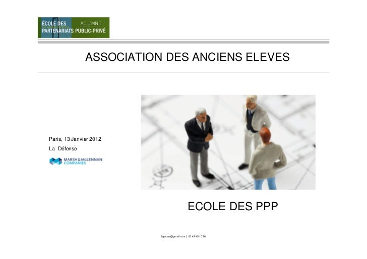 Vers120105 asso epp_presentation_dlp