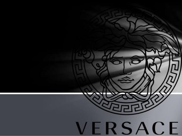 Gianni Versace Fashion Designer Education