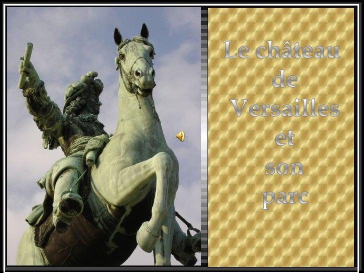 mercredi 14 septembre 2011                                                      07:02Trompettiste Doc SeverinsenTrumpet vo...