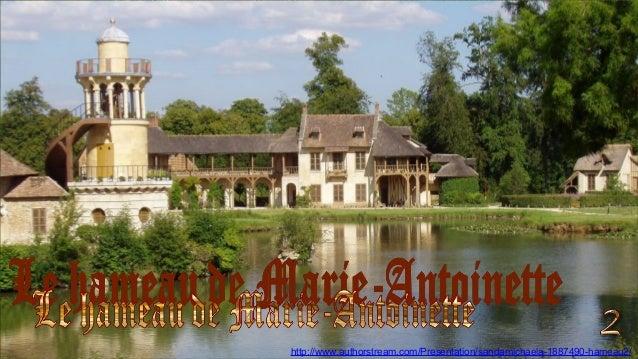http://www.authorstream.com/Presentation/sandamichaela-1887490-hameau2/