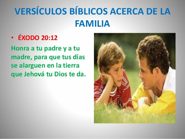El poder de la Palabra de Dios: La Biblia  - Barnes & Noble