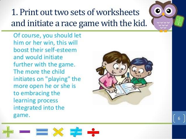 math worksheet : making math worksheets fun  how to make math fun with printable  : Make Maths Worksheets