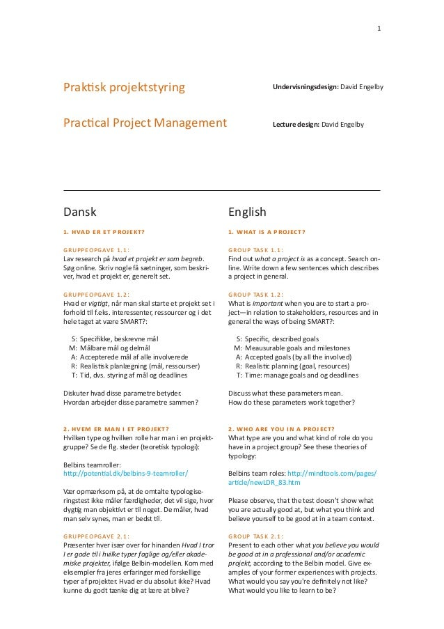 Version2 project management projektstyring_dk and english