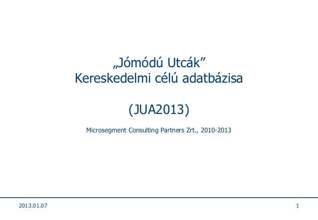 Version 5   mcp jua2013 - public