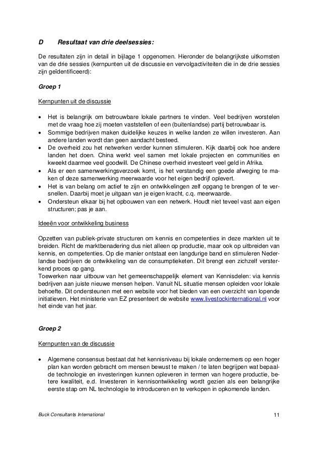Verslag workshop zuivel 6 september 2013 - Voorbeeld van een buitenzwembad ...