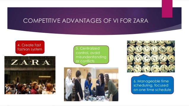 market segmentation of zara fast fashion from savvy systems Start studying marketing management chpt 9 learn vocabulary, terms, and more with flashcards, games, and other study tools.