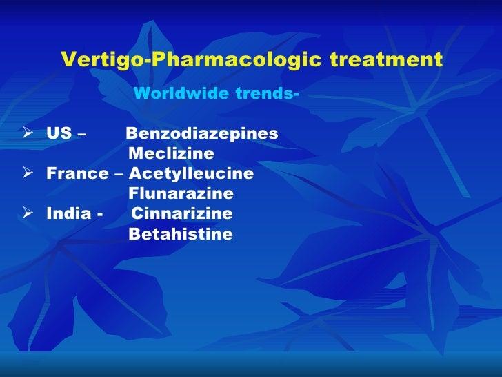 Neomec 10 mg price