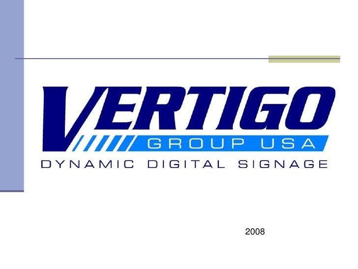 Vertigo Usa Presentation Auto Scott[1]