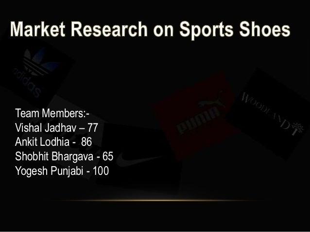 Team Members:-Vishal Jadhav – 77Ankit Lodhia - 86Shobhit Bhargava - 65Yogesh Punjabi - 100
