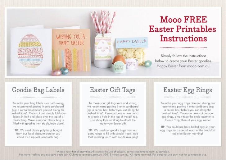 Very vibrant   mooo.com.au - free printable