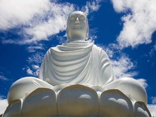 Siddhartha Gautama, also commonly known as Buddha (enlightened one), lived in Nepal between the sixth and fourth century B...