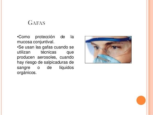 GAFAS\u2022Como