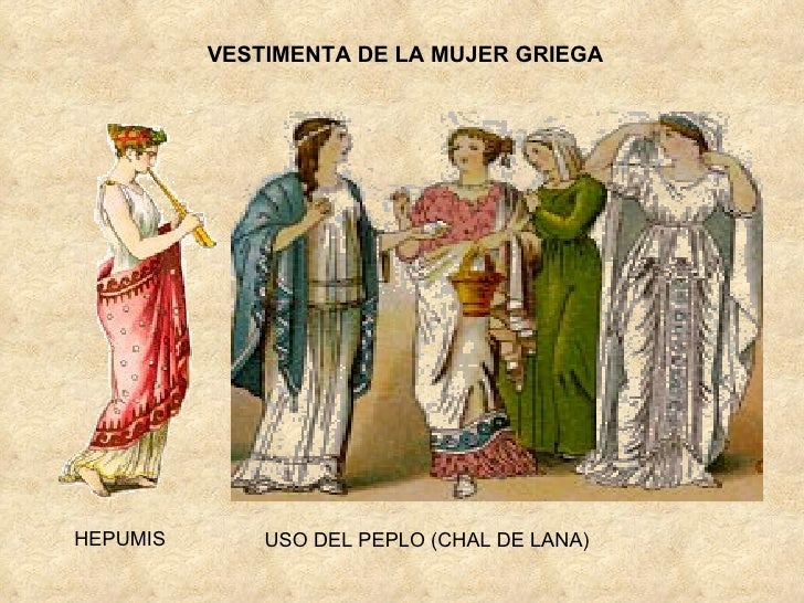vestimenta romana griega On vestimenta de grecia