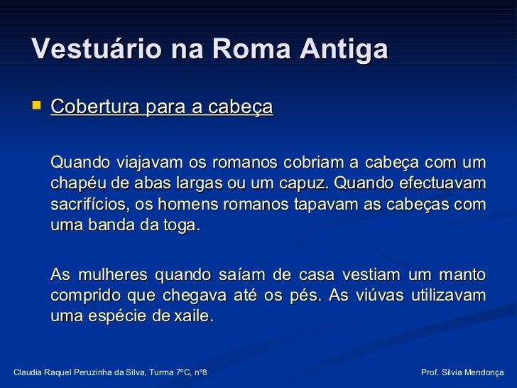 Galileu olhou viu e anotou  - Página 29 Vesturio-na-roma-antiga-4-728