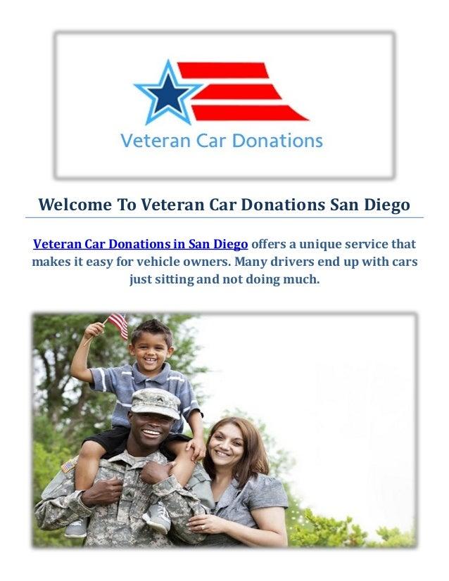 Image Result For Car Donation Sango