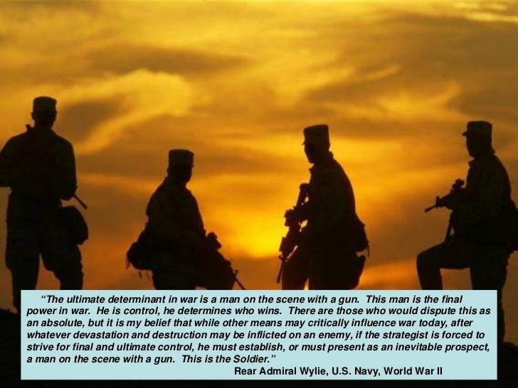 I Am Grateful Quotes Veterans Credentials -...