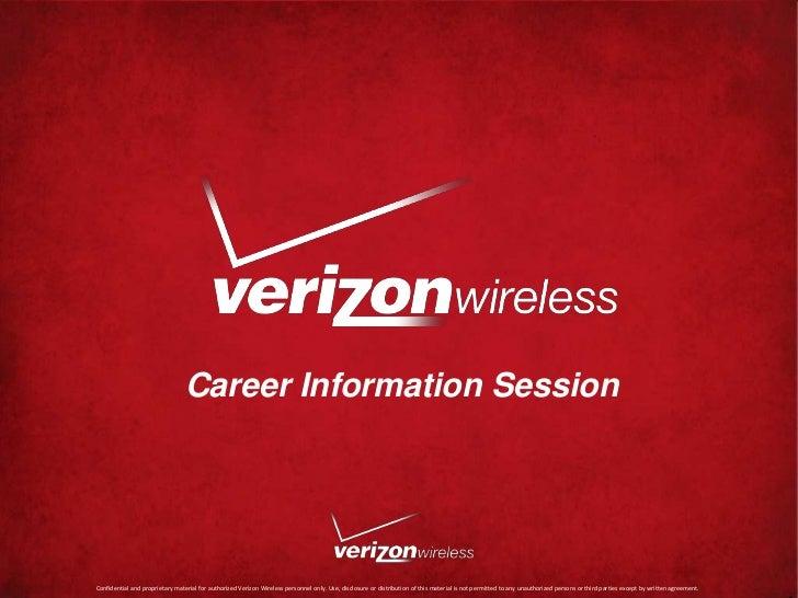 Veterans Virtual Career Fair - November 2011