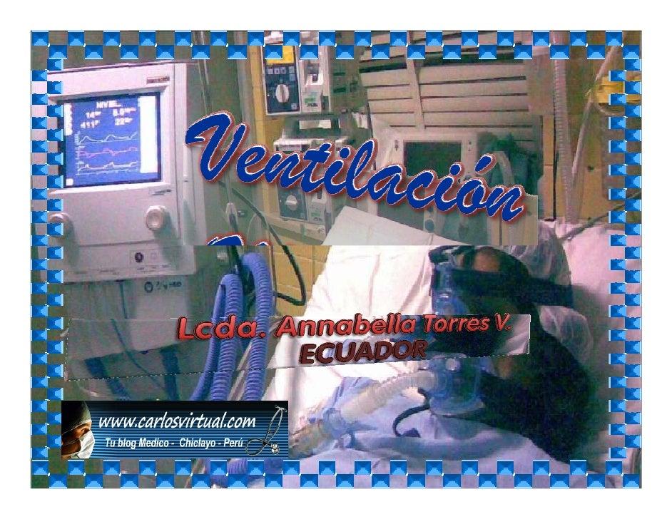 FISIOLOGÍA RESPIARATORIA     El Aparato Respiratorio pone a disposición de la circulación pulmonar el oxígeno procedente d...