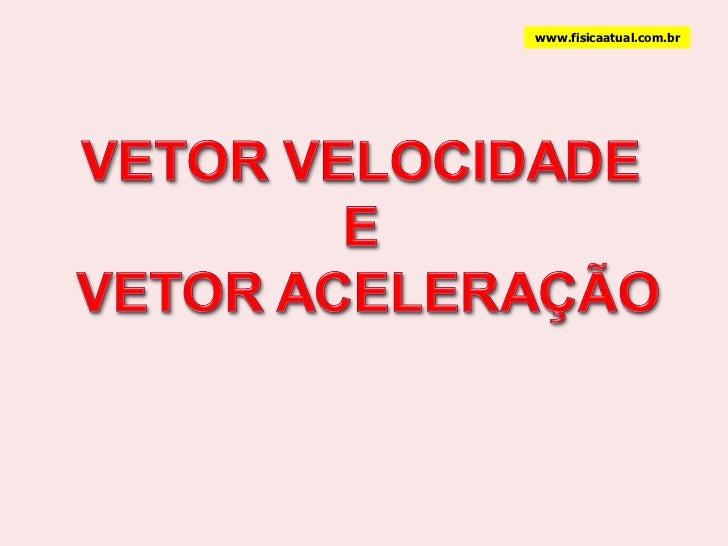www.fisicaatual.com.br