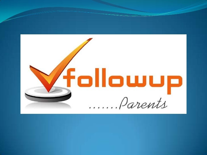 Vfollowup