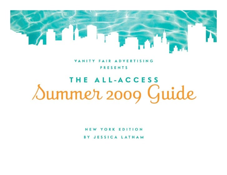 Hot town, summer in the city, back of your neck's getting dirty and gritty, but you LOVE IT! Because summer in the New Yor...