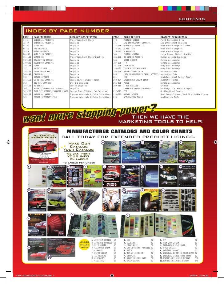 Vg 2007 catalog 3 10
