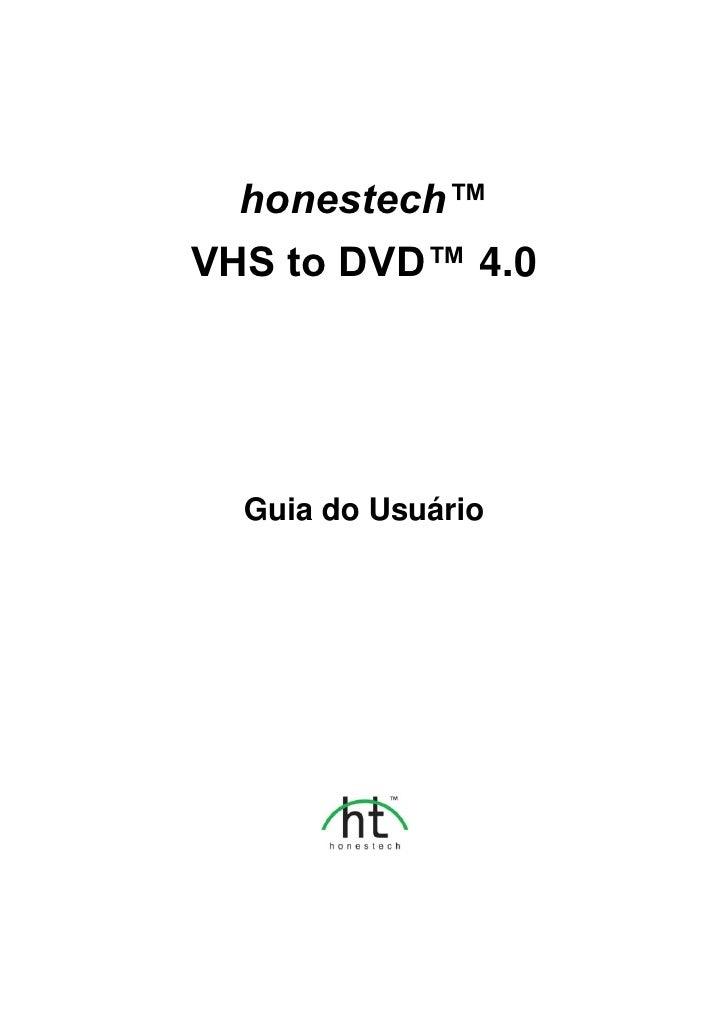 Vh sto dvd4ug