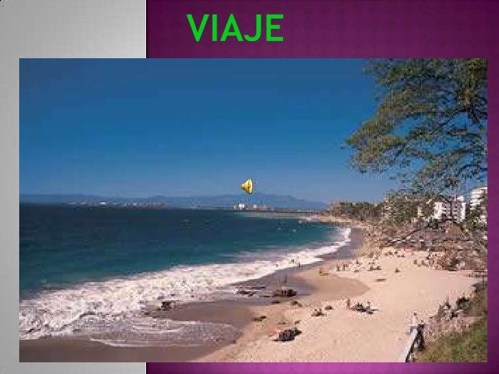 viaje<br />Viaje a puerto Vallarta playa de  los muertos<br />