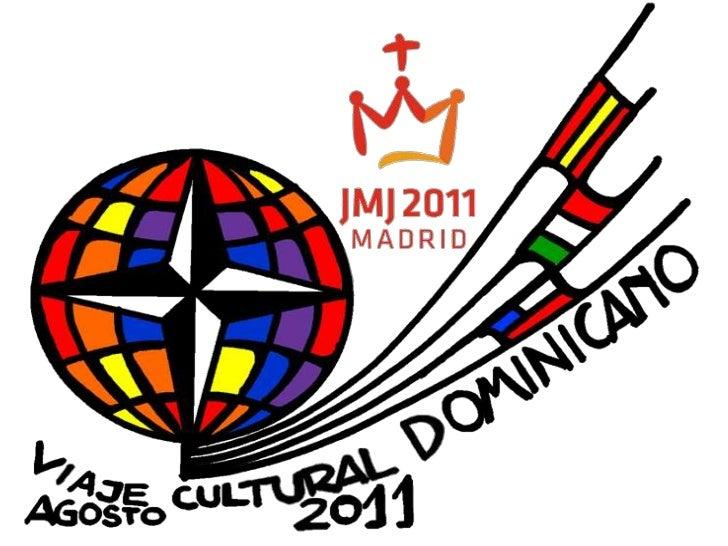 Viaje cultural 2011 (3)