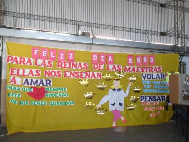 Escuela 6398 Pérez