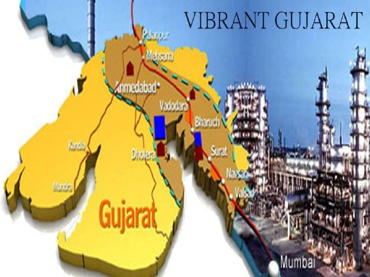 vibrant gujarat Essays - largest database of quality sample essays and research papers on vibrant gujarat.