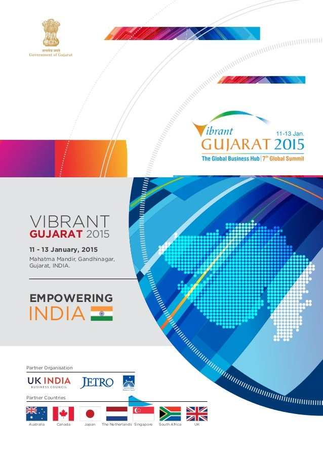 vibrant gujarat Agriculture minister yair shamir concluded a two day visit to vibrant gujarat15 minister shamir met pm narendra modi and discussed with him the strong relations.