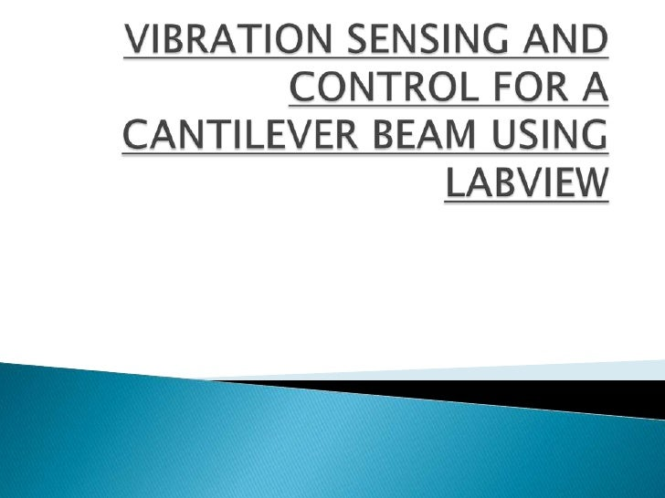    Introduction   Material Specifications   Active and passive vibrations   Experimental Setup   PD Controller   Exp...