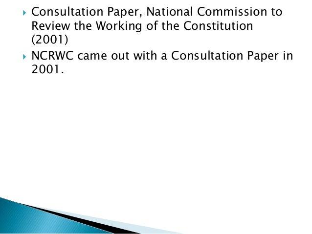 vicarious liability essay problem essay problem solving essay topics topics for problem pdf image pdf faithphil pdf amp file