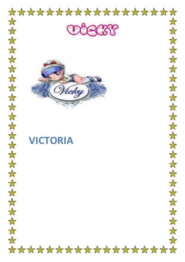 00victoria victoria <br />