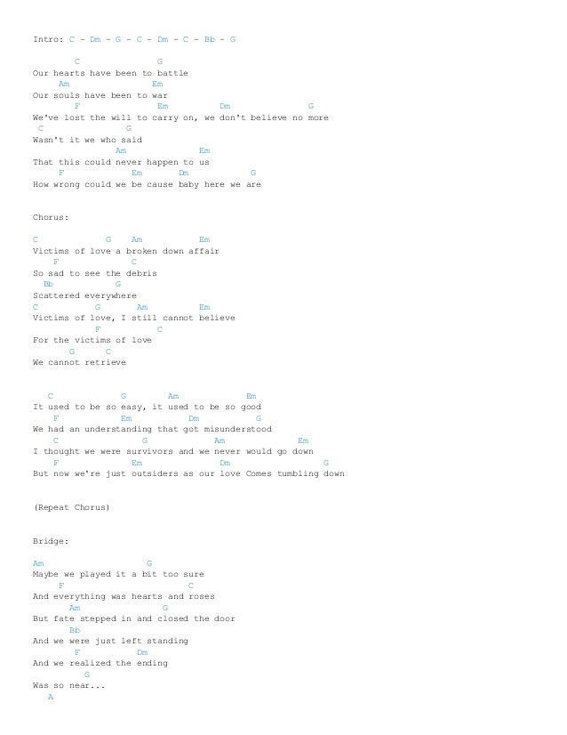 Best Westlife I Lay My Love On You Guitar Chords Image Collection