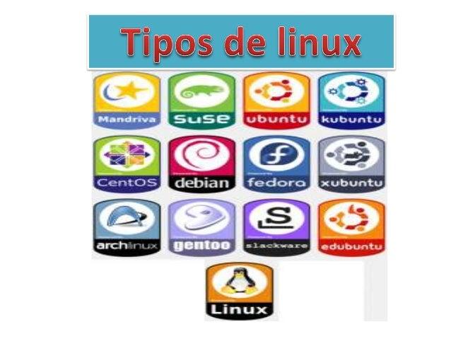 Fedora: Fedora es una distribución de GNU/Linuxpara propósitos generales basada en RPM, que semantiene gracias a una comun...