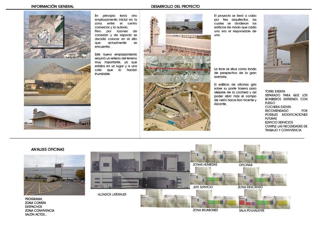 ASPECTOS FUNCIONALES Y PROGRAMA  L as dimensiones, proporciones y ubicación de la parcela en esquina posibilitaron el buen...