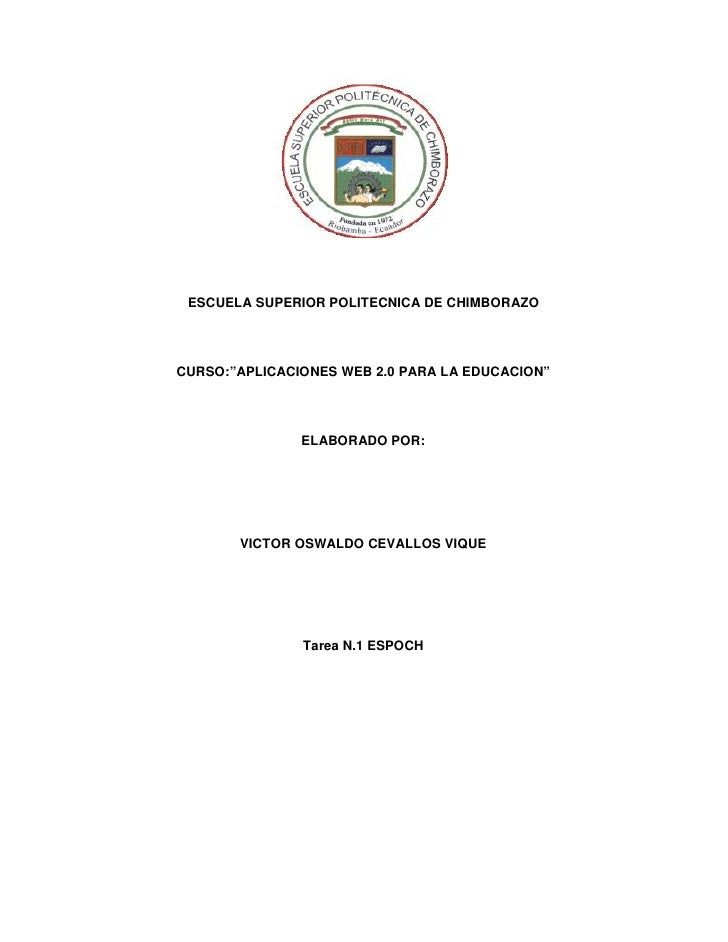 Victor cevallos tarea1_pdf