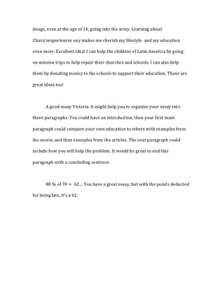 Soldier S Home Essays For Scholarships - image 3